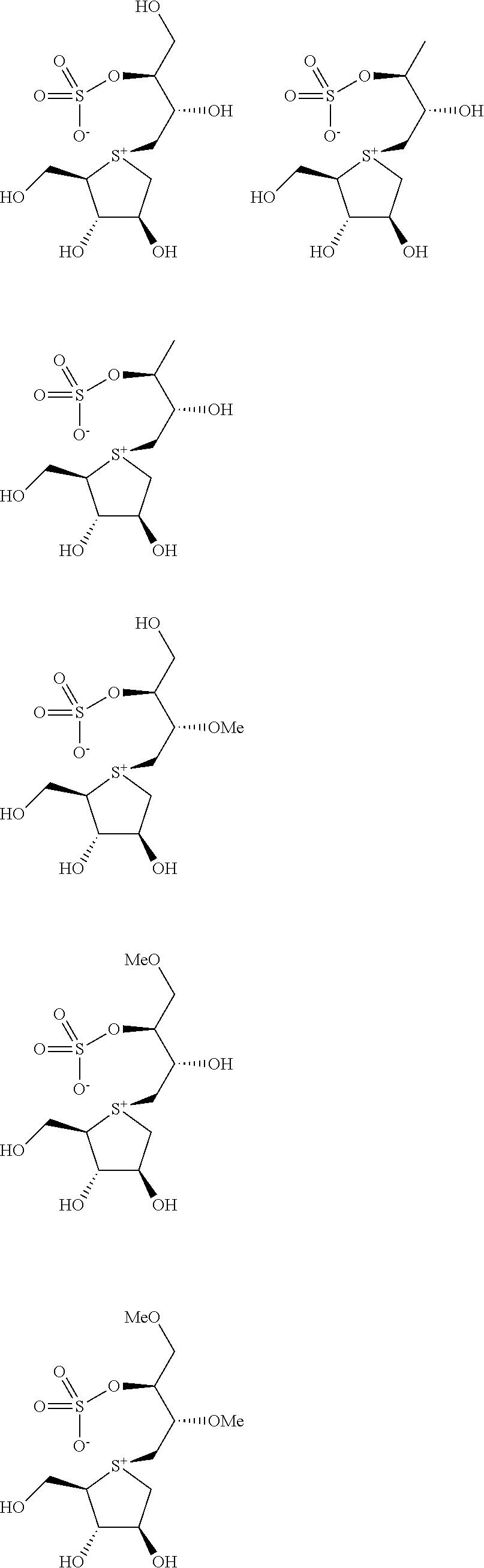 Figure US09962344-20180508-C00174
