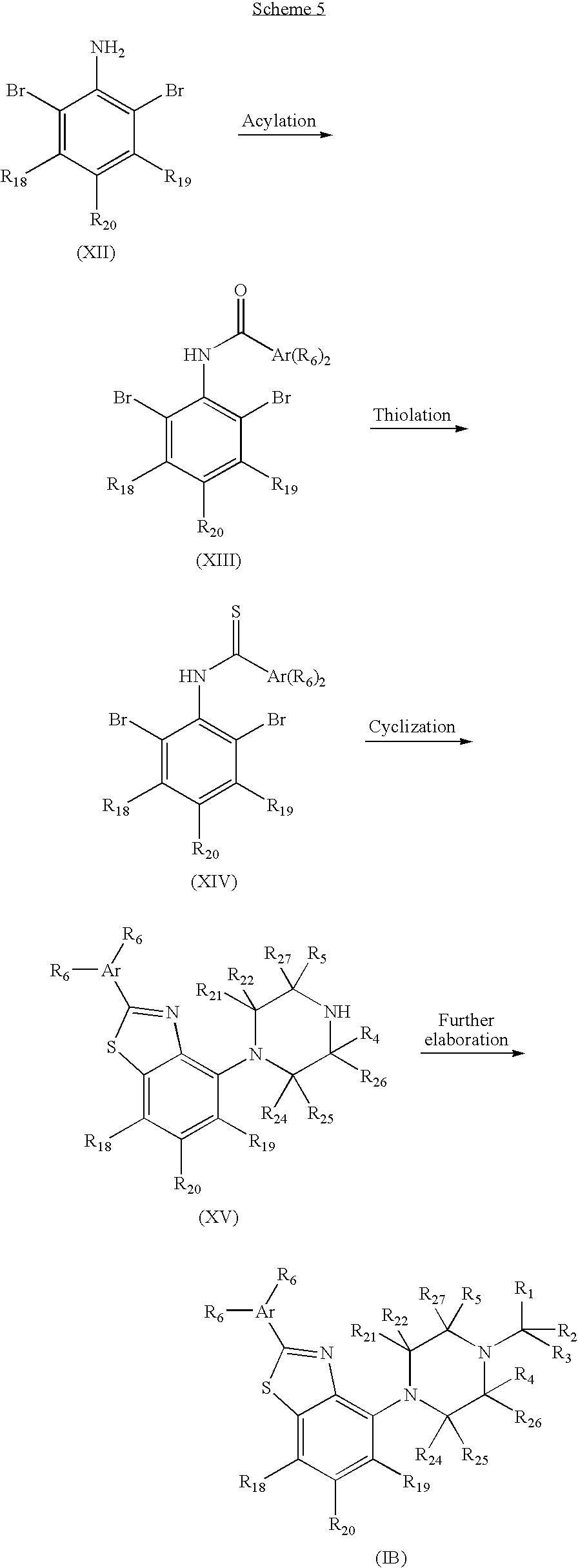 Figure US07531542-20090512-C00053