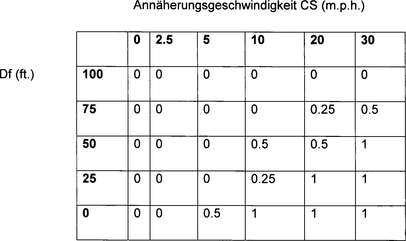Figure DE102014118256A1_0002