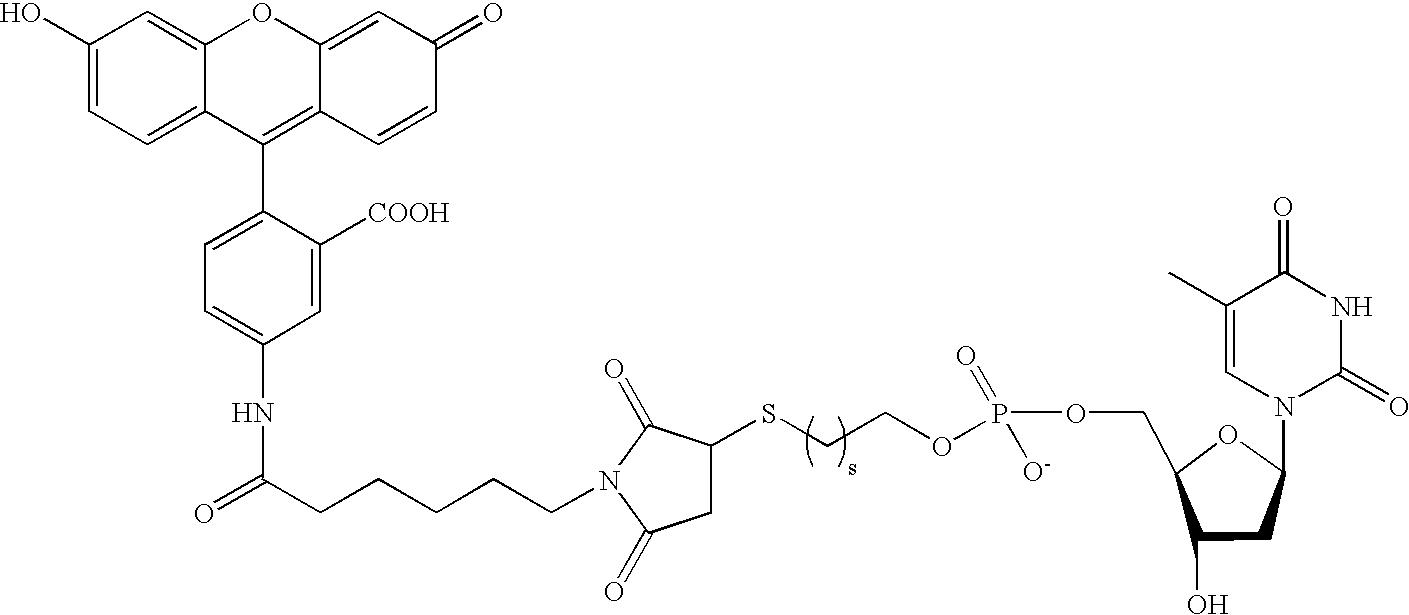 Figure US06514700-20030204-C00065