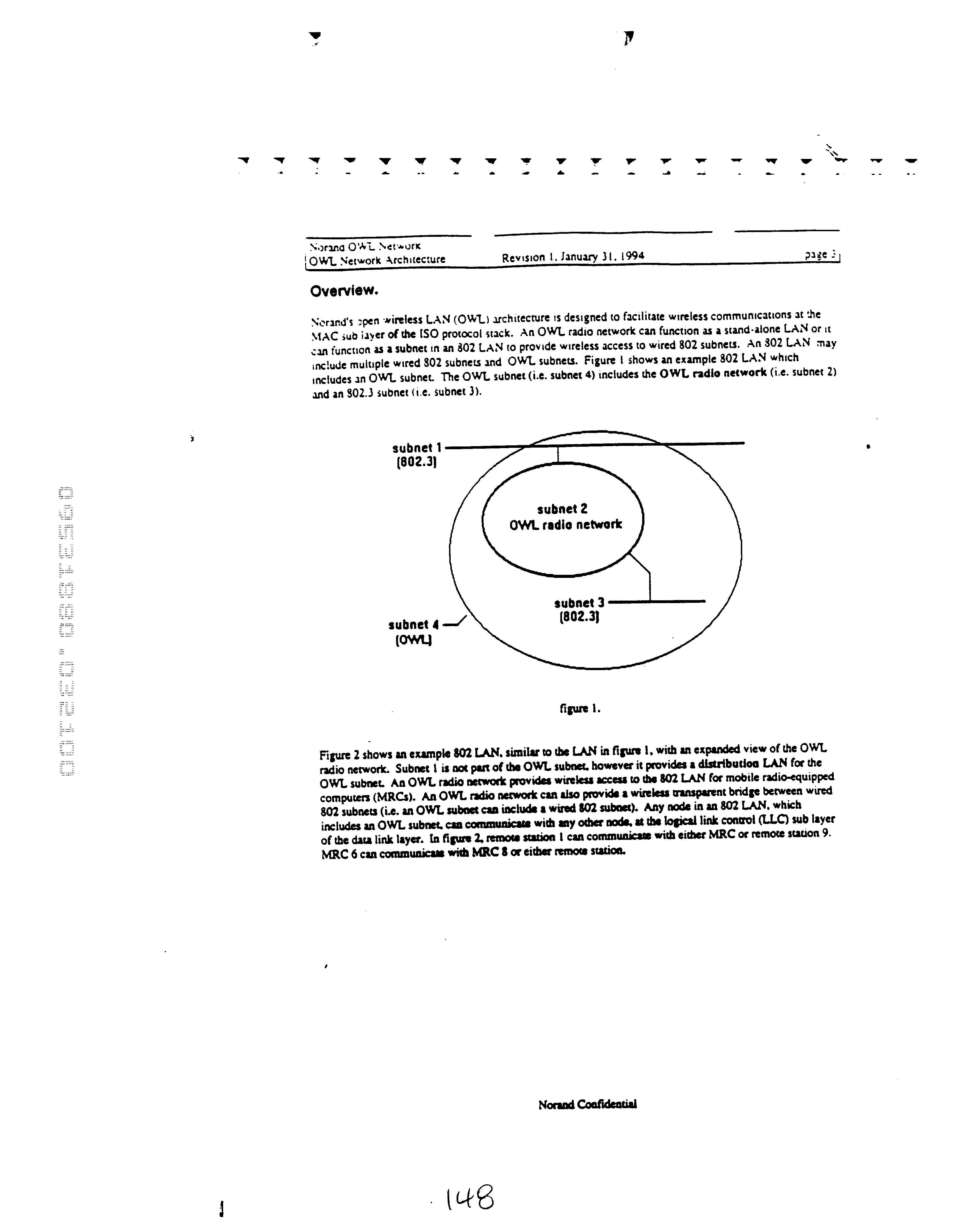 Figure US06400702-20020604-P00089