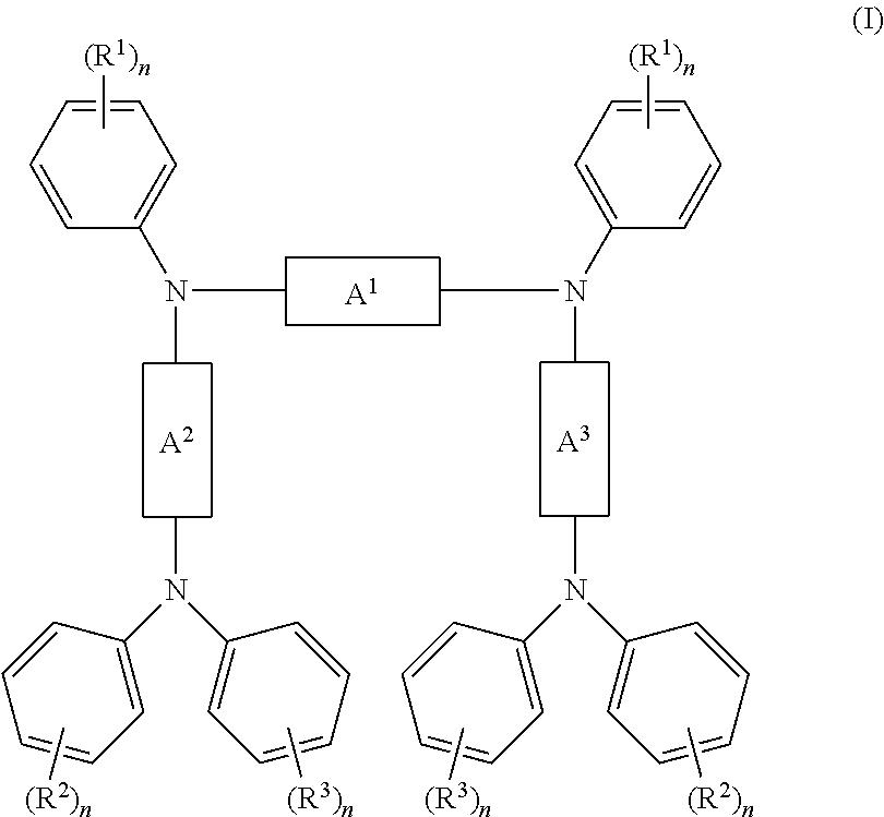 Figure US09665182-20170530-C00004