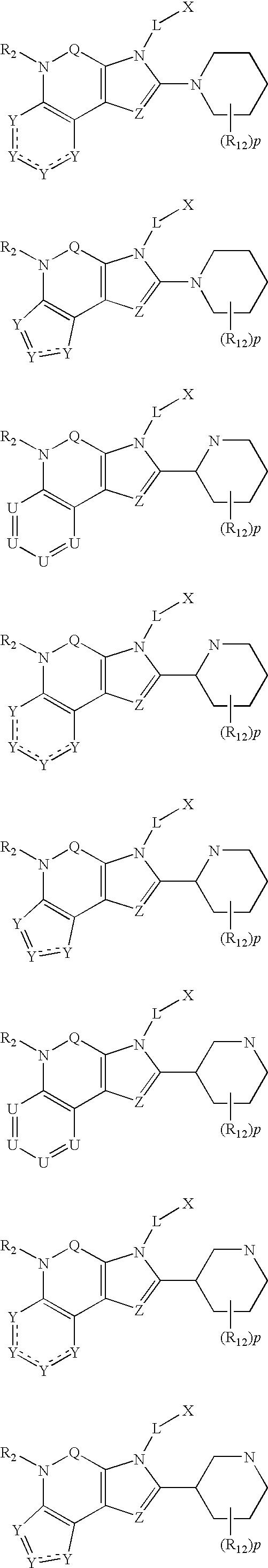 Figure US07169926-20070130-C00022