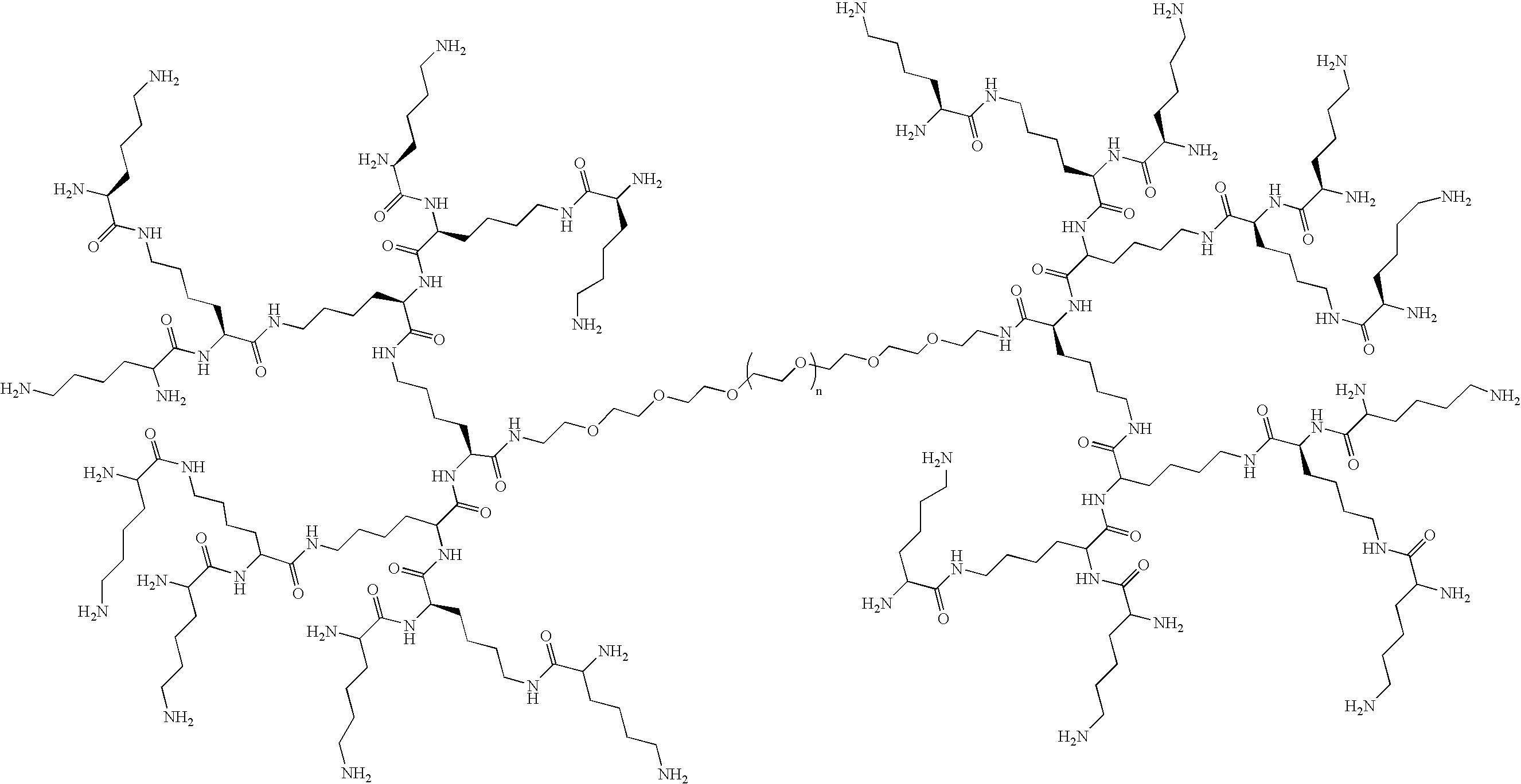 Figure US20070178136A1-20070802-C00008