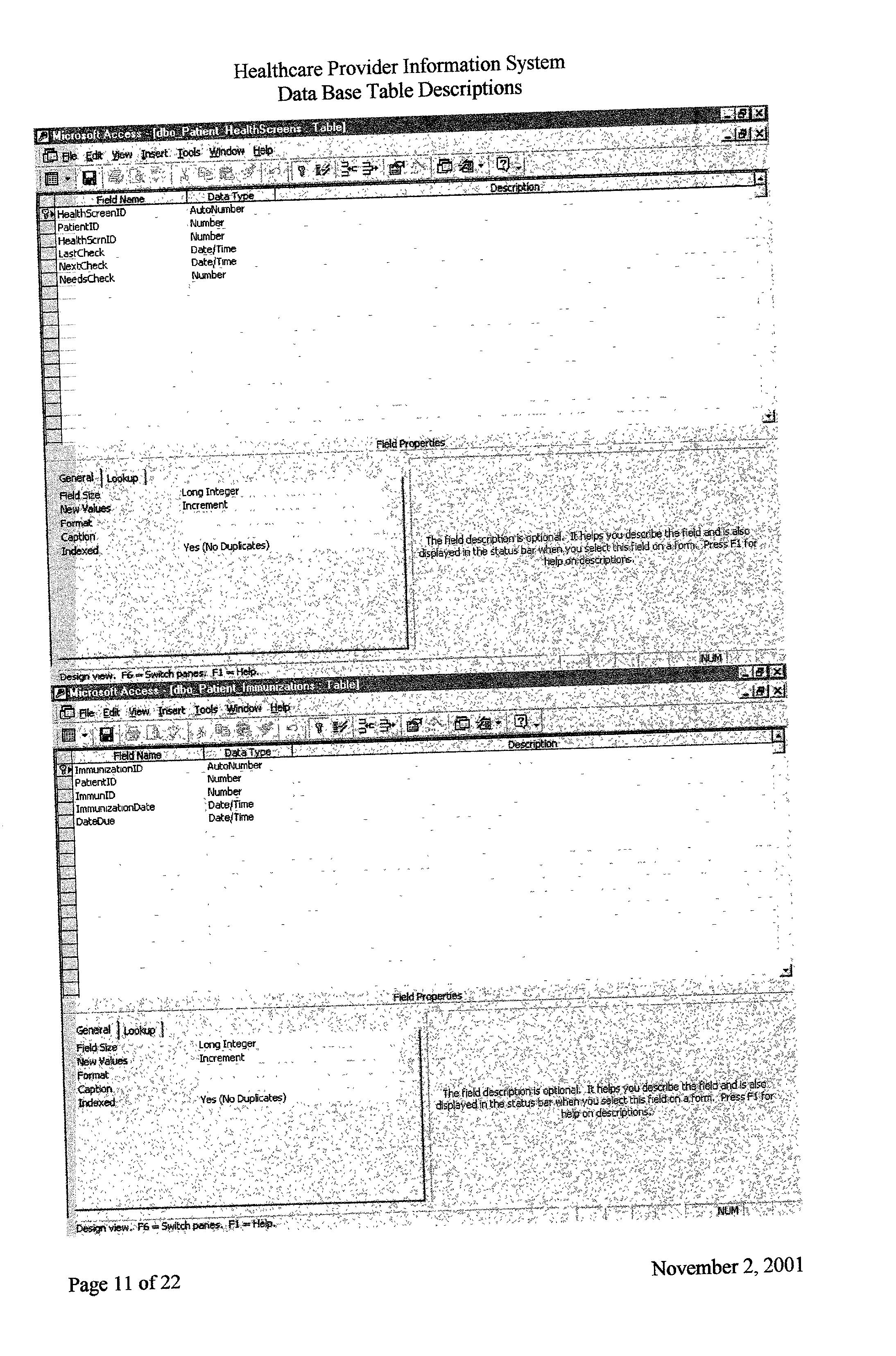 Figure US20030130873A1-20030710-P00012