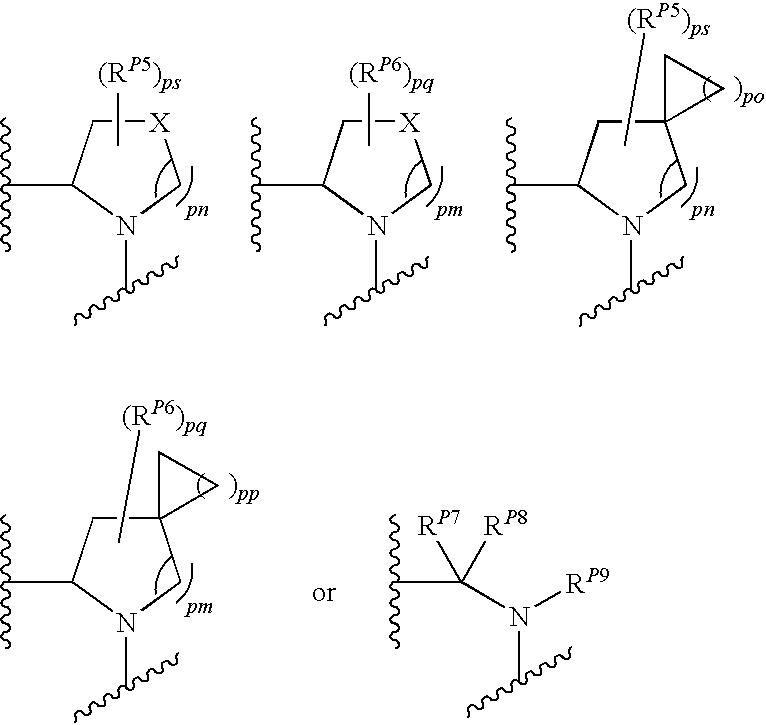 Figure US08088368-20120103-C00410