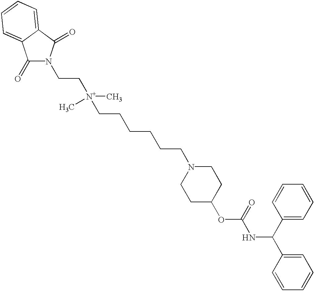 Figure US06693202-20040217-C00375