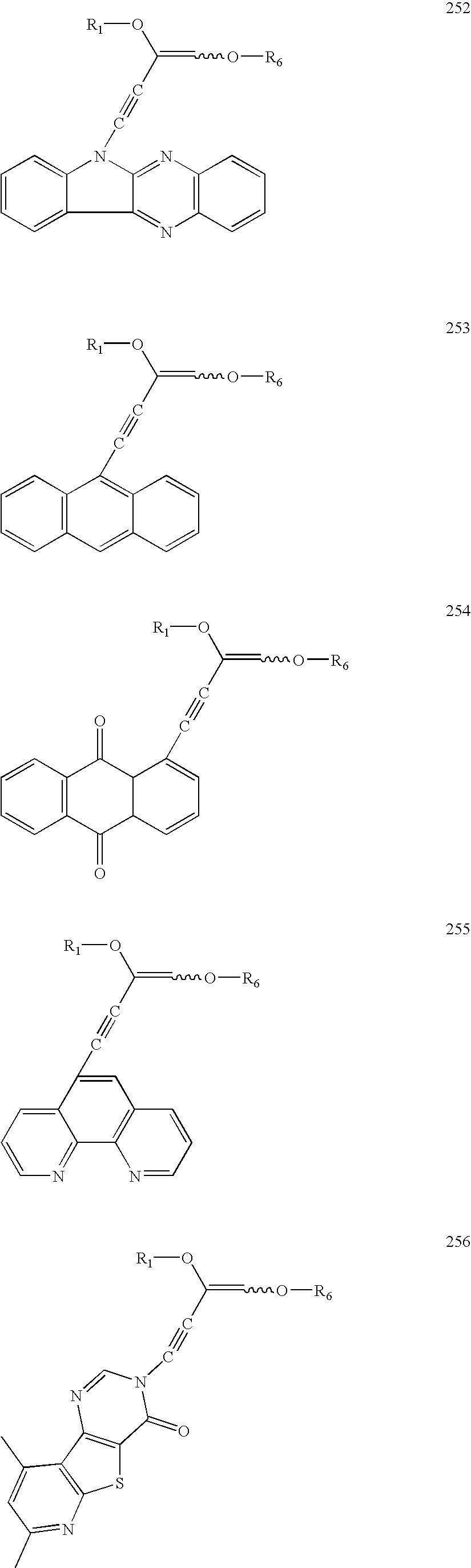 Figure US20060014144A1-20060119-C00143