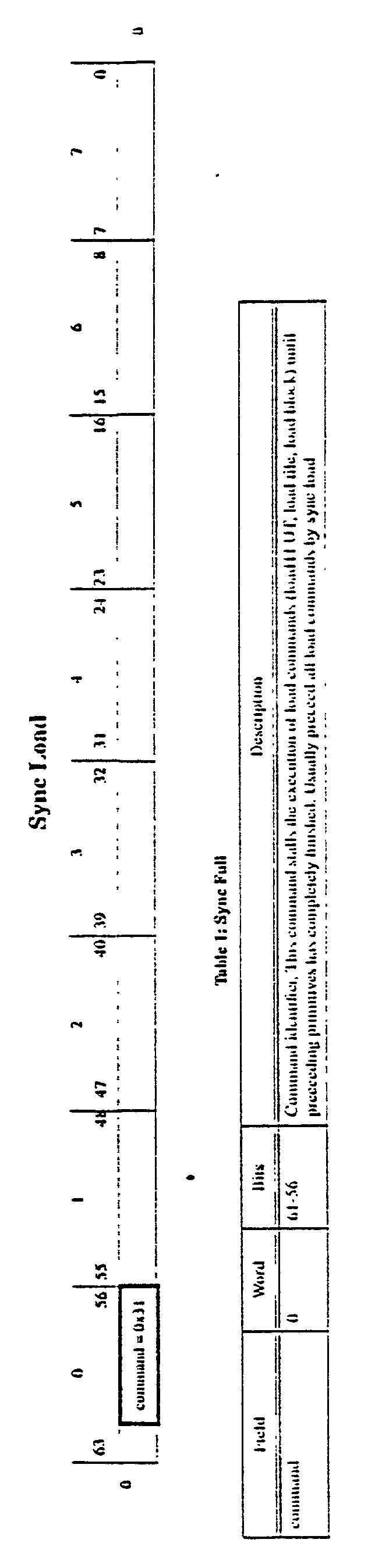 Figure US20030080963A1-20030501-P00043