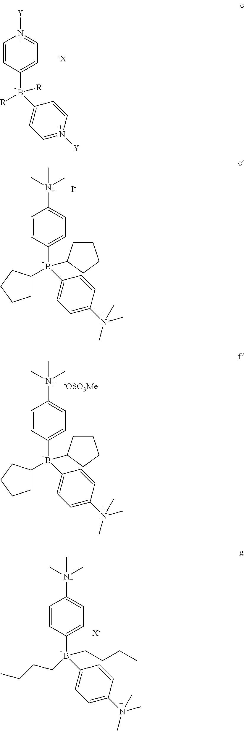 Figure US09708349-20170718-C00003