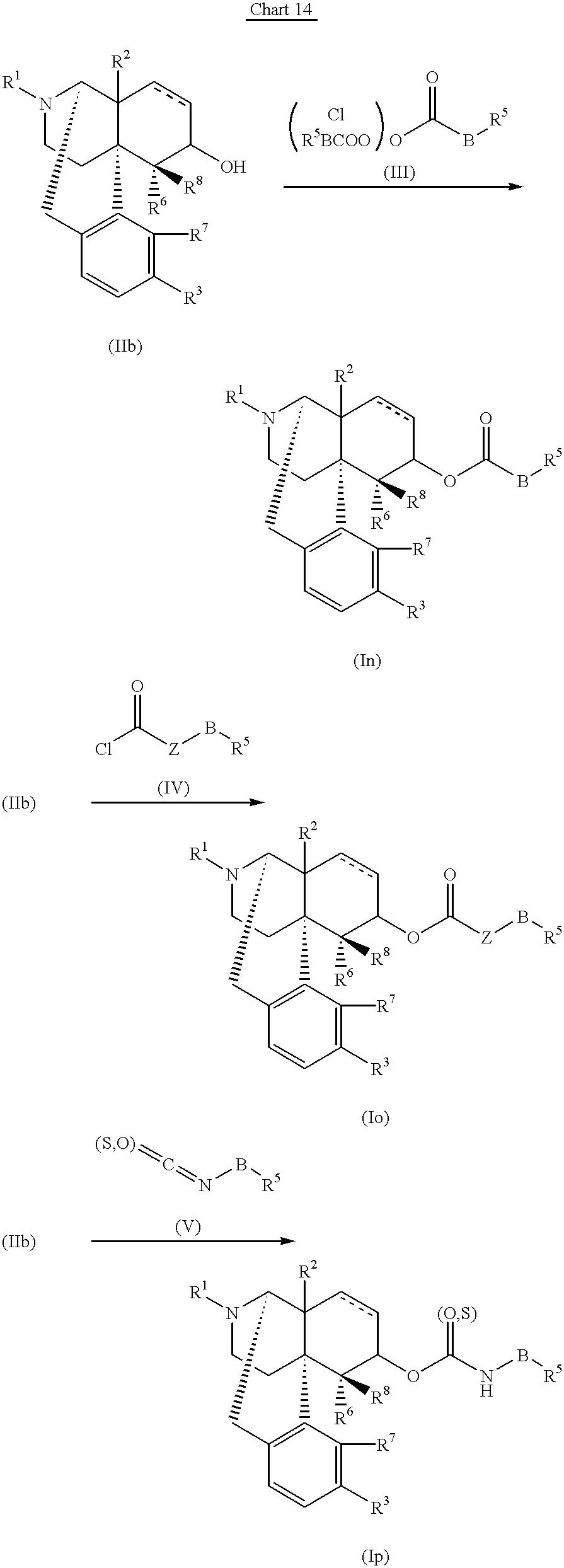 Figure US06323212-20011127-C00019