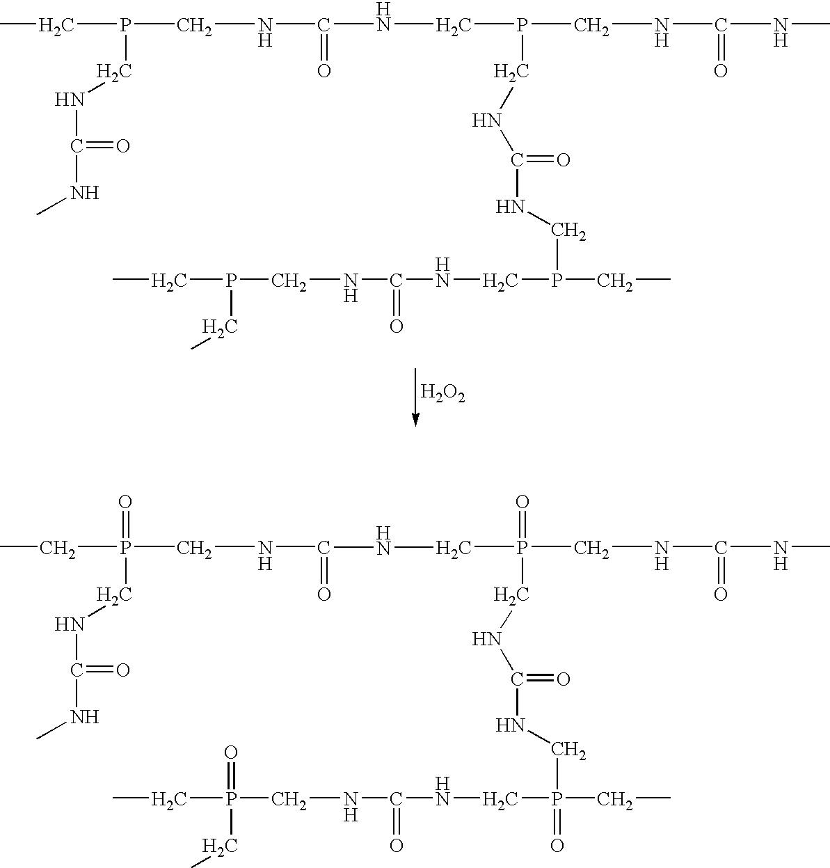 Figure US08012891-20110906-C00004