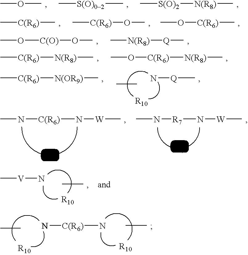 Figure US07939526-20110510-C00040
