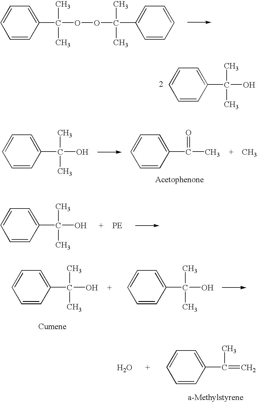 Figure US07713233-20100511-C00001