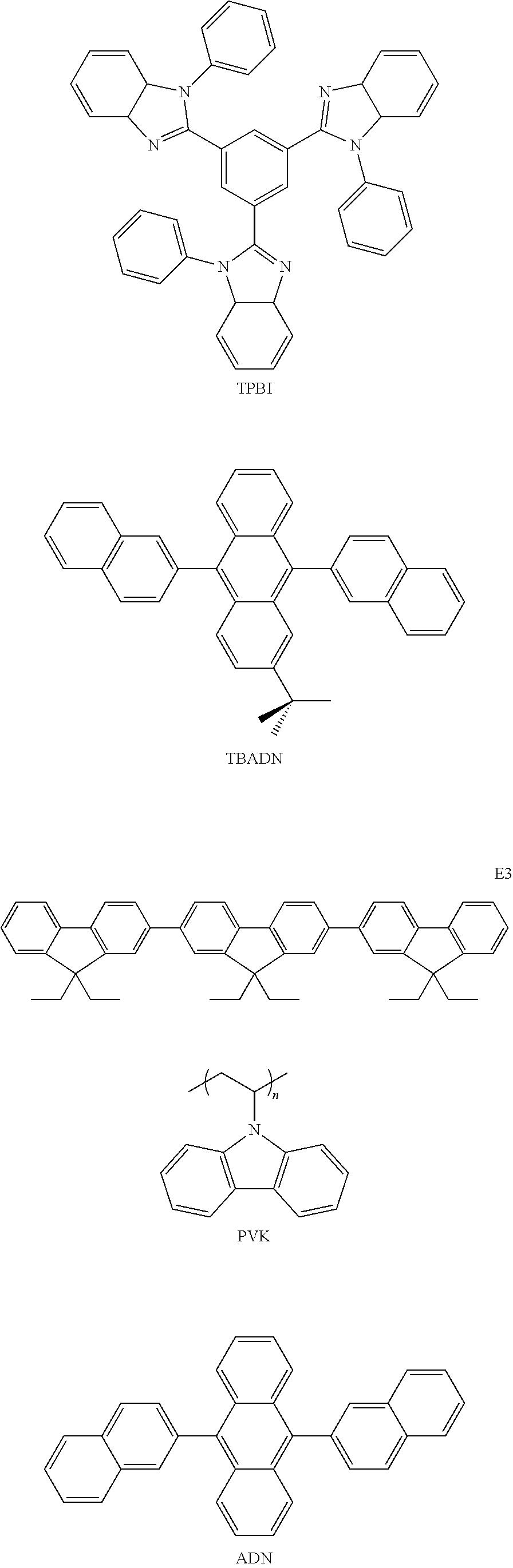 Figure US20110215308A1-20110908-C00015