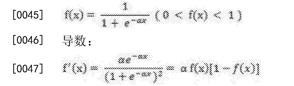 Figure CN107122375AD00082