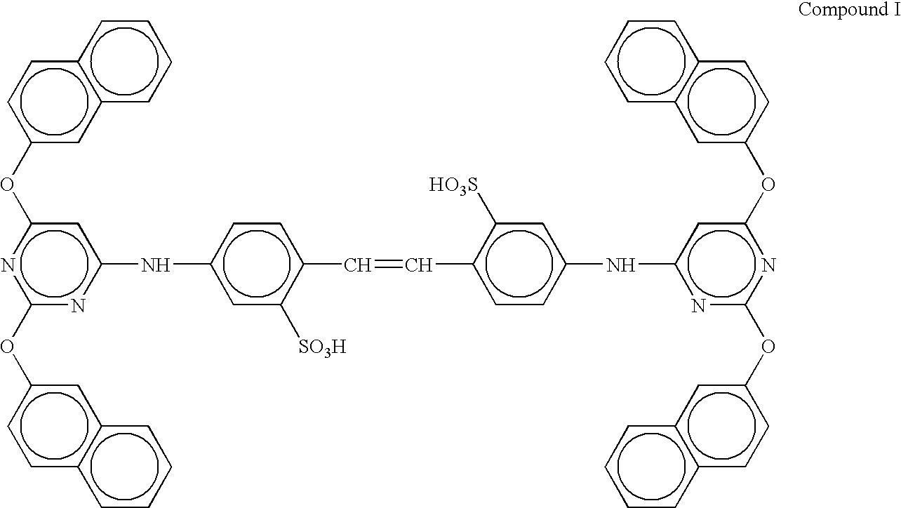 Figure US07332265-20080219-C00034