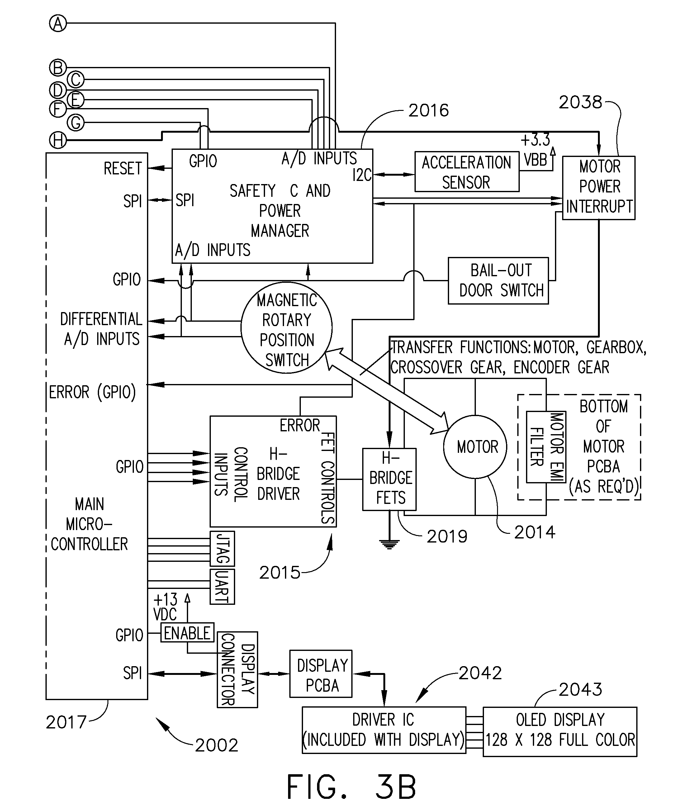 Stamford Generator Wiring Diagram In Addition Piezo Siren Circuit