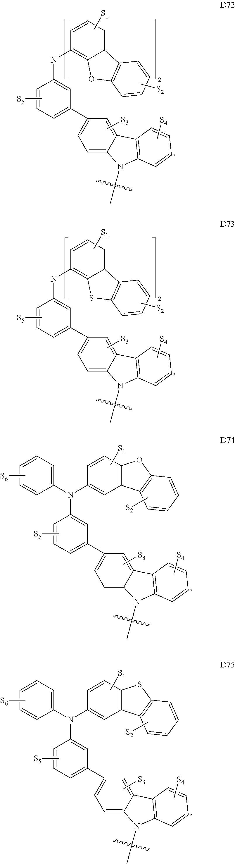 Figure US09324949-20160426-C00069