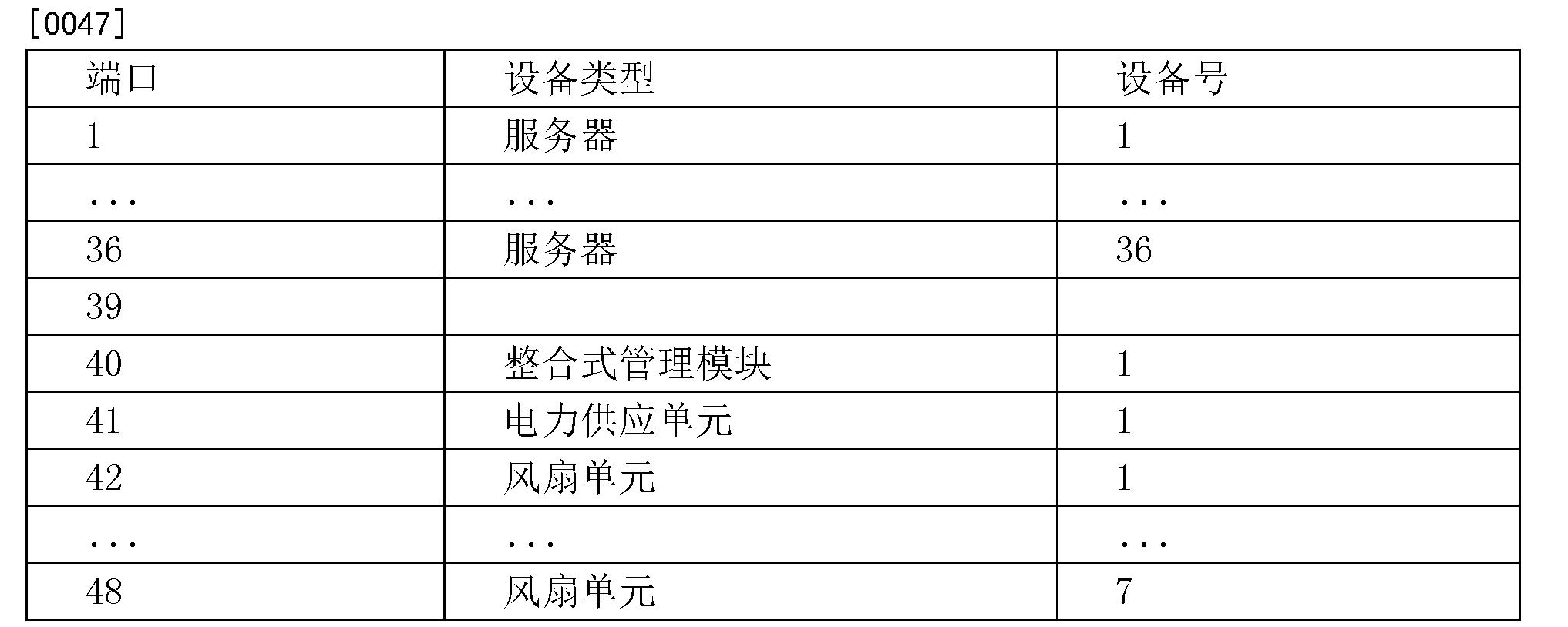Figure CN103138940BD00082