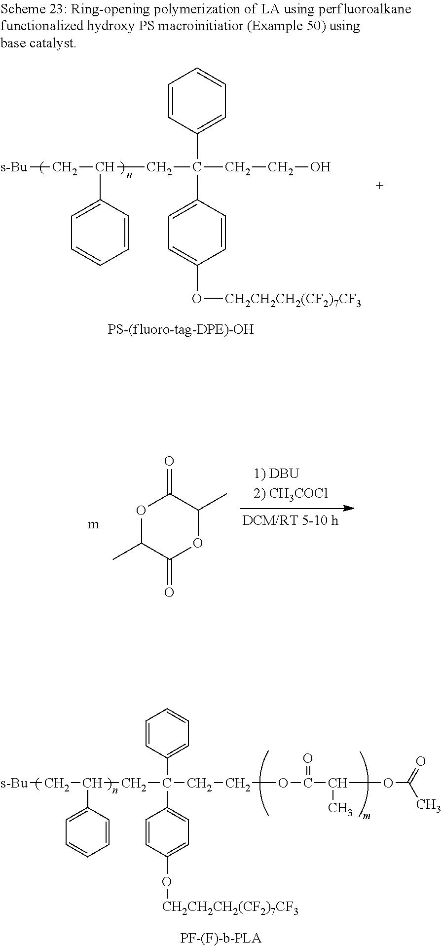 Figure US10259907-20190416-C00039