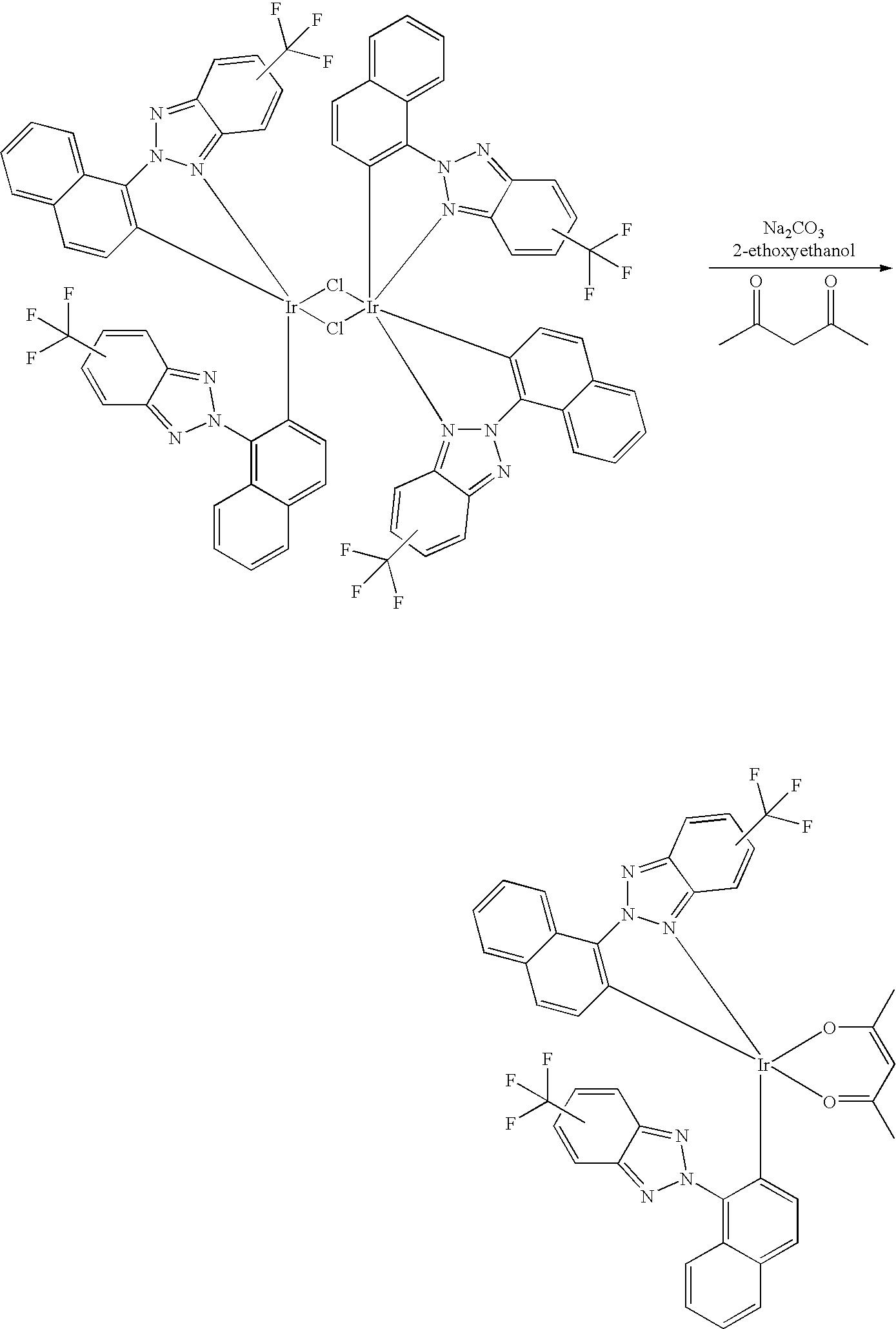 Figure US09362510-20160607-C00160
