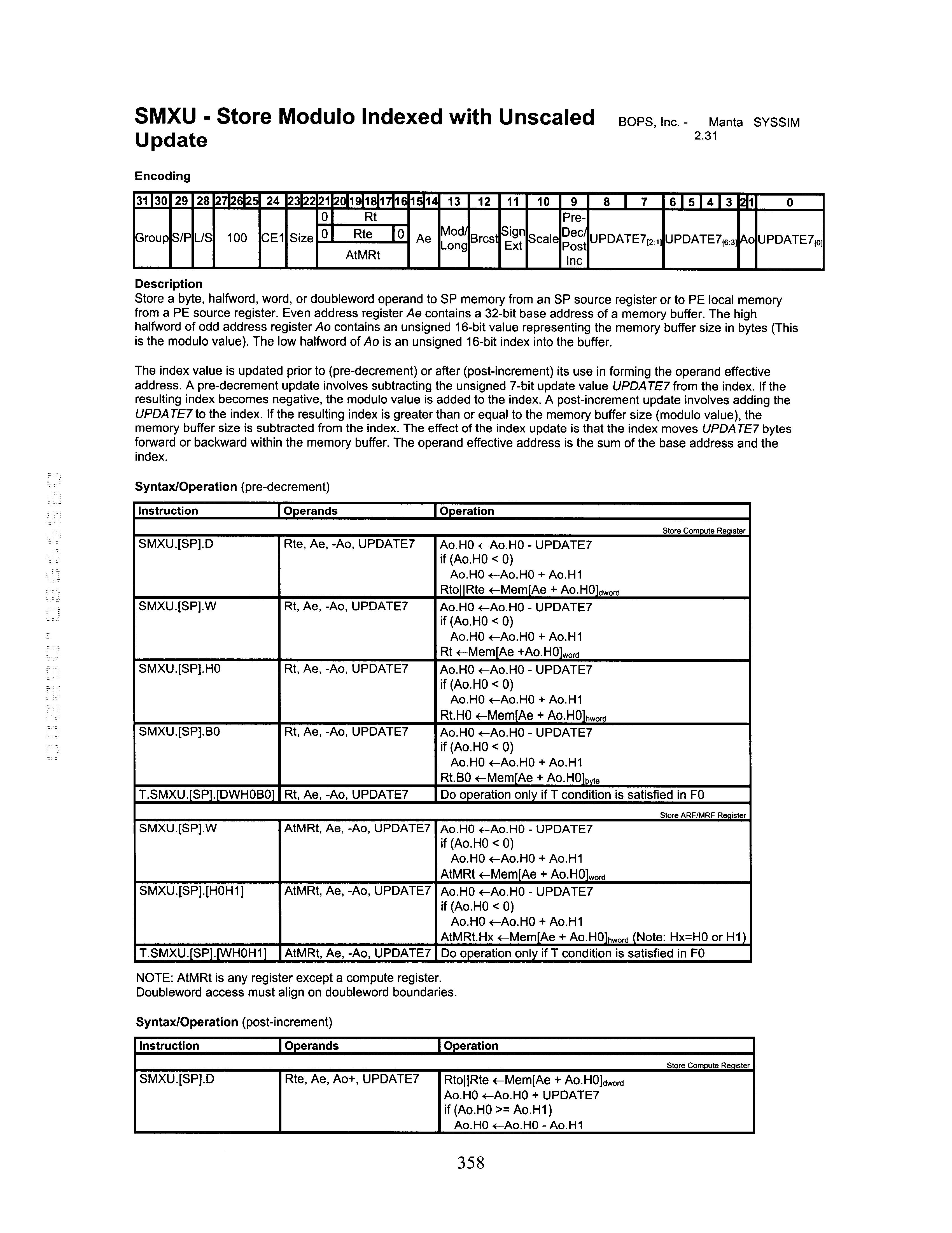 Figure US06748517-20040608-P00344