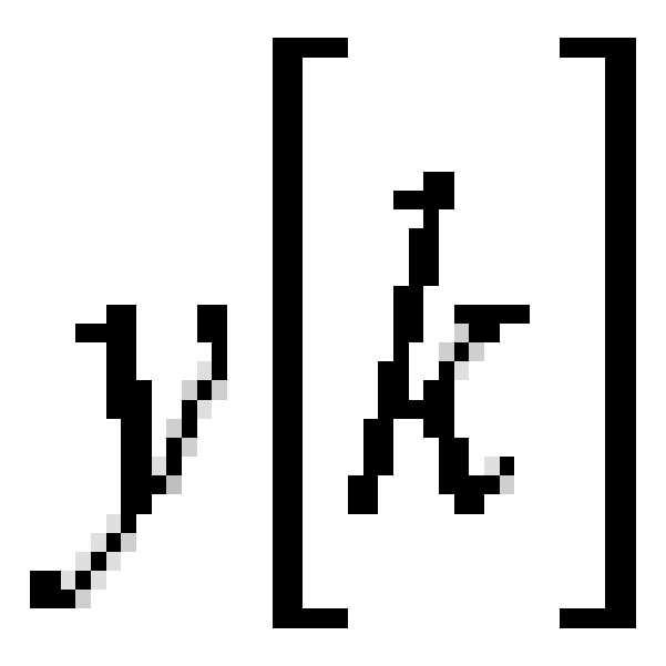 Figure 112011013557298-pat00033
