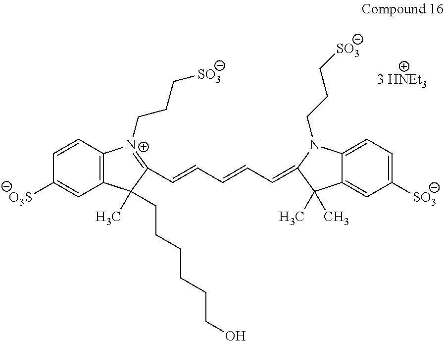 Figure US09018396-20150428-C00033