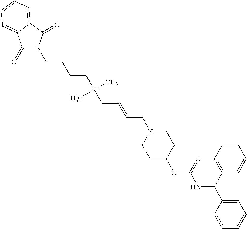 Figure US06693202-20040217-C00592