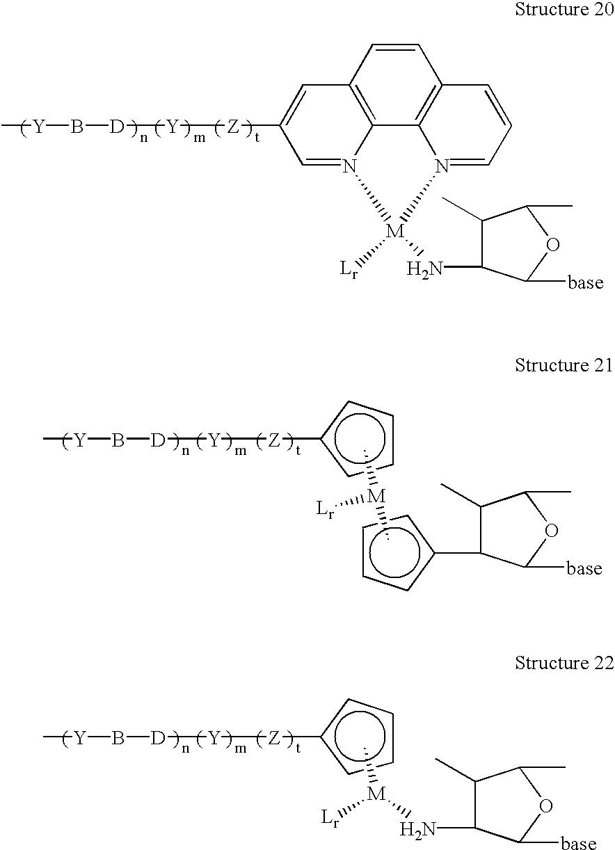Figure US20030148328A1-20030807-C00019