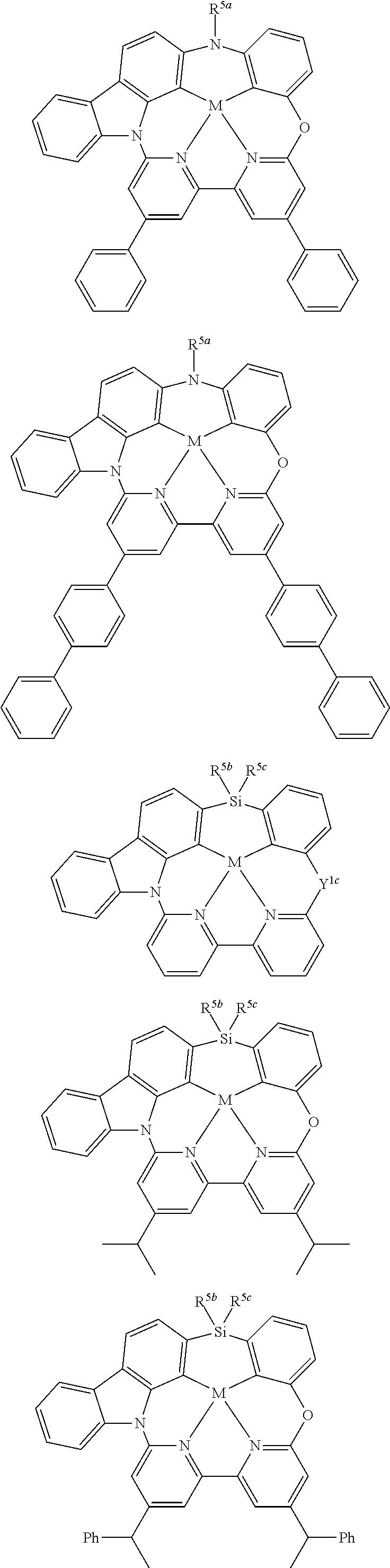 Figure US10158091-20181218-C00061