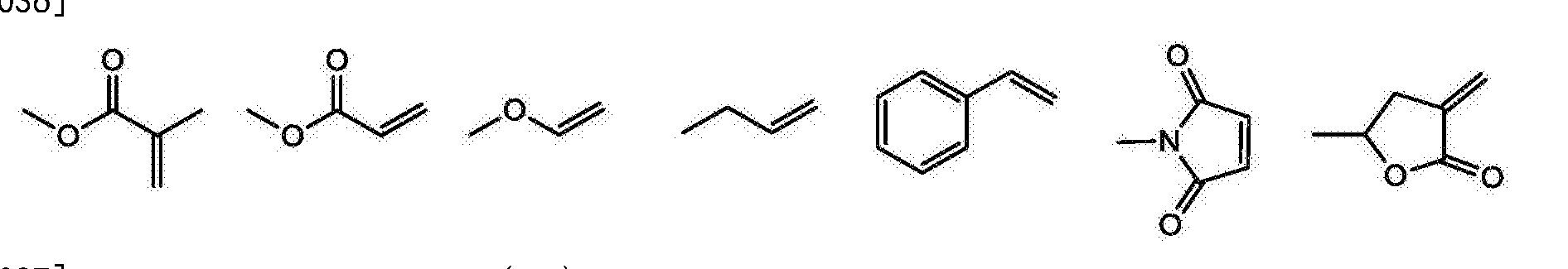 Figure CN105683828AD00081