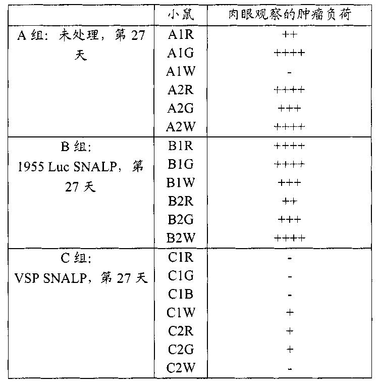 Figure CN102421900BD01121