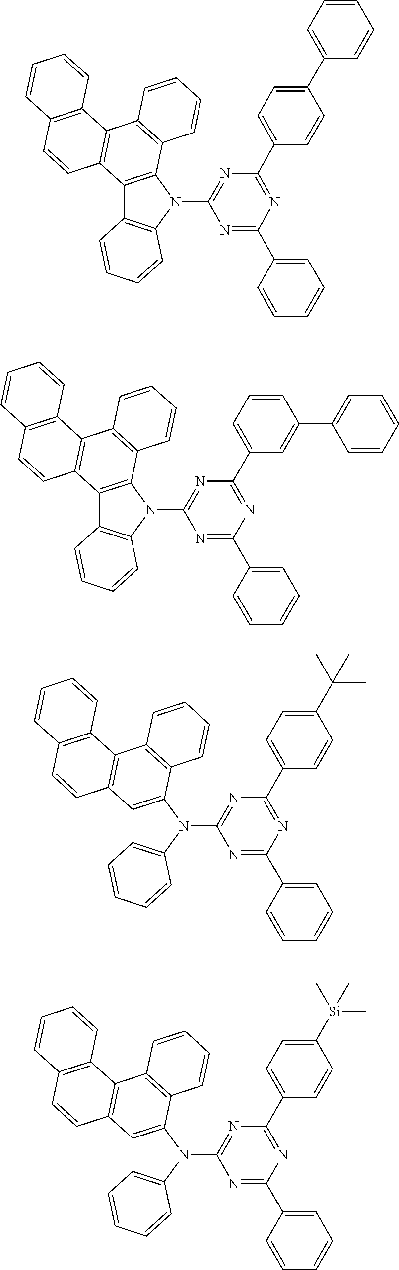 Figure US09837615-20171205-C00079