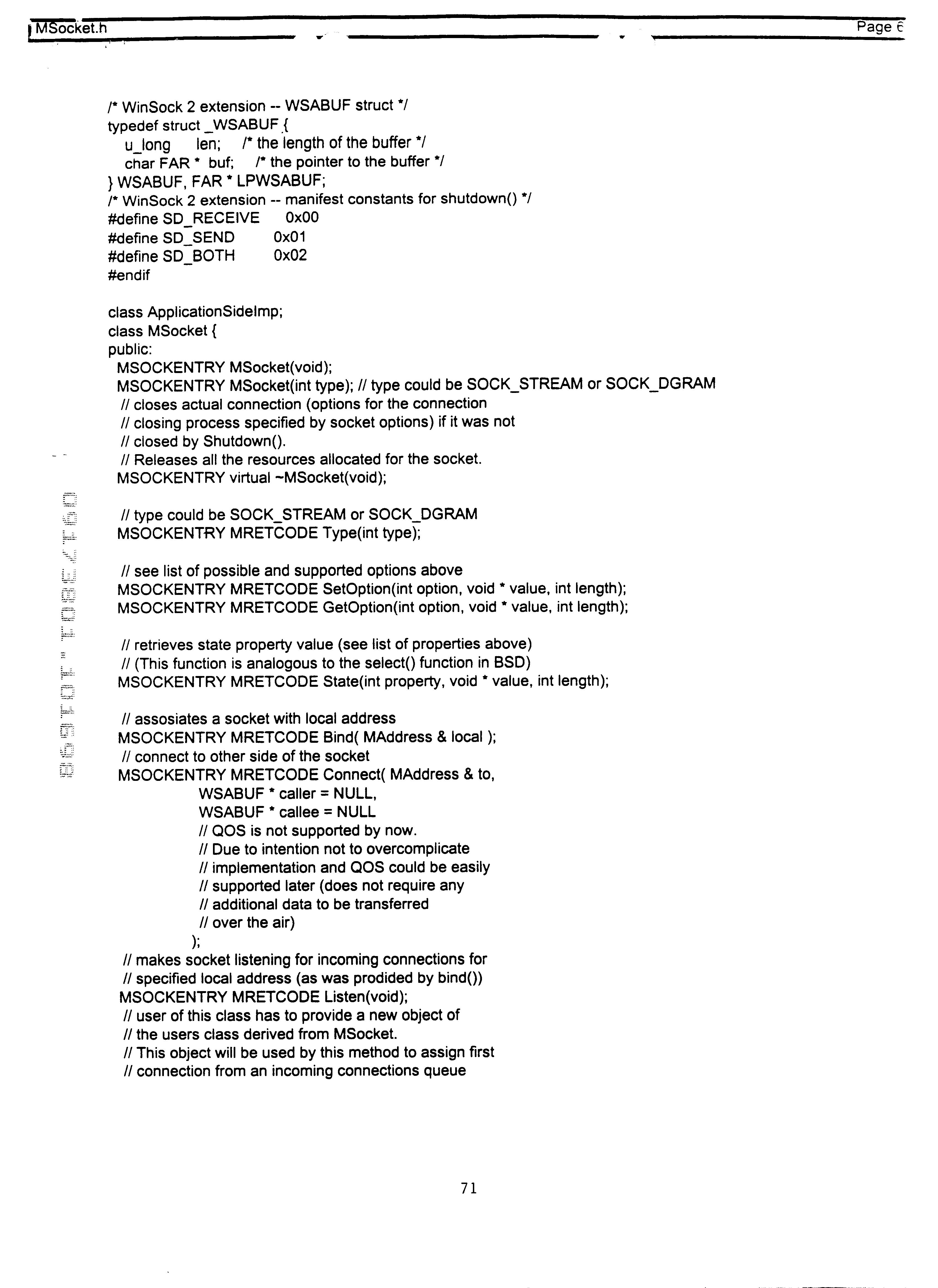 Figure US06628965-20030930-P00018