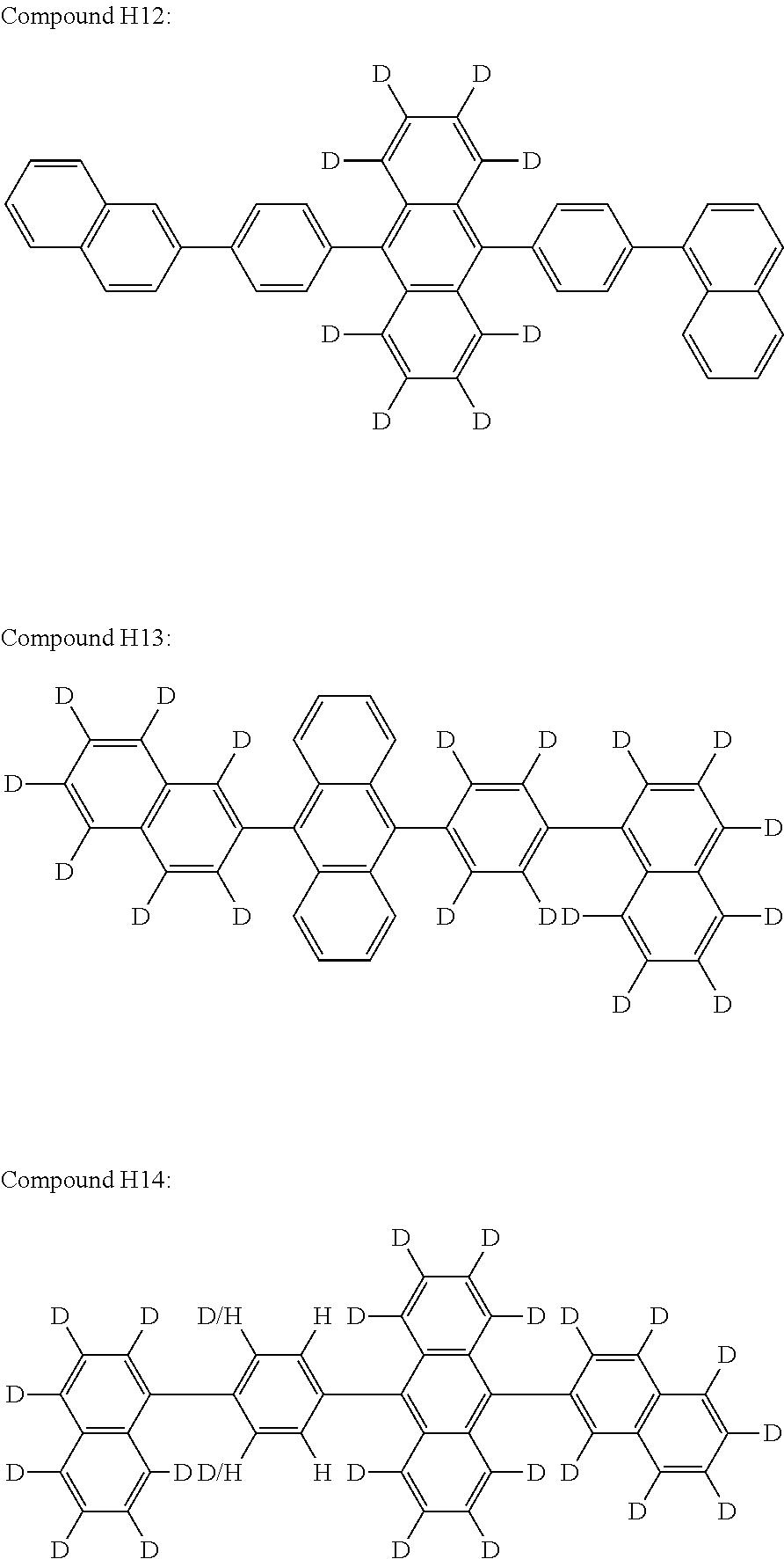 Figure US08890131-20141118-C00007