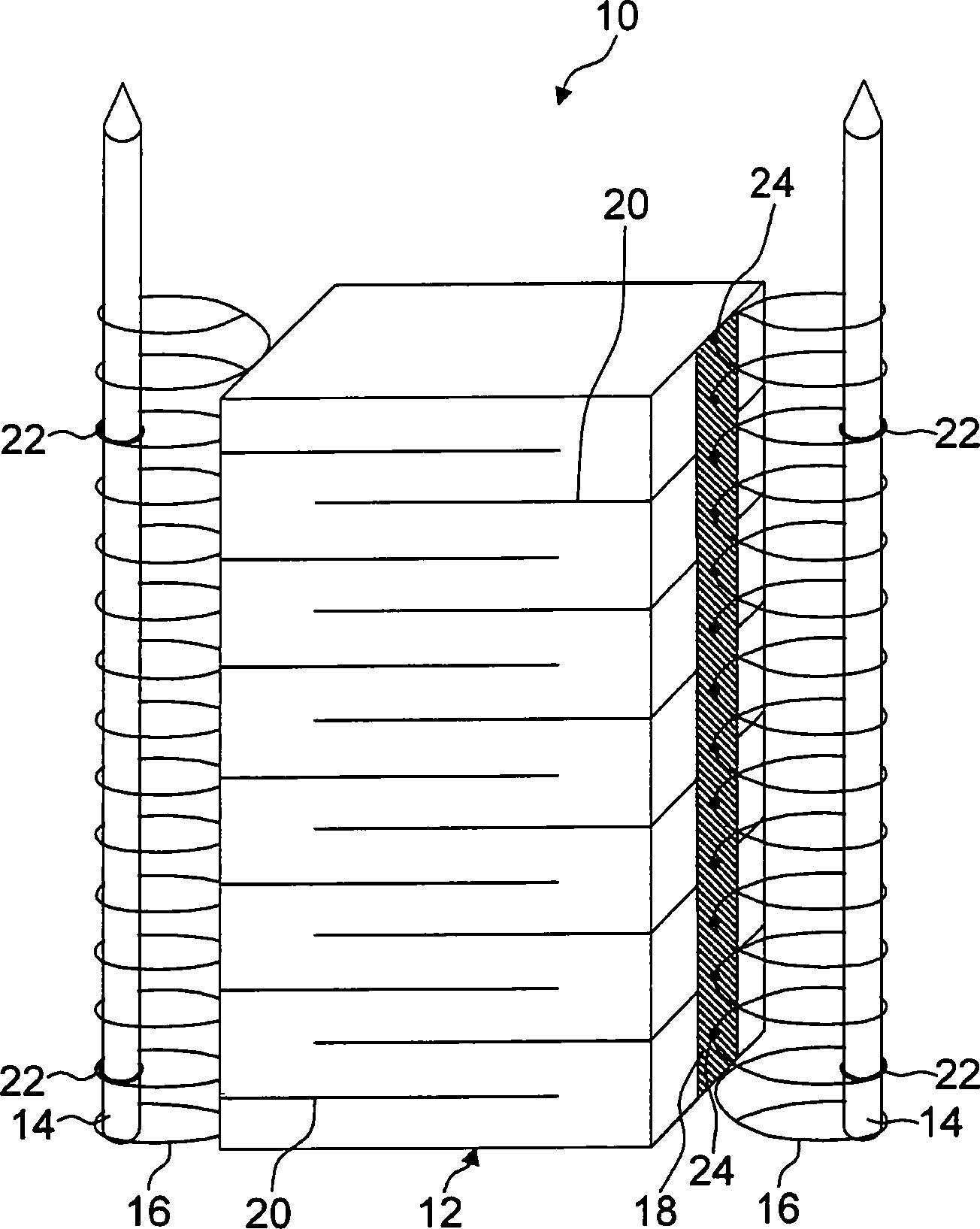 Figure DE102009020238B4_0001
