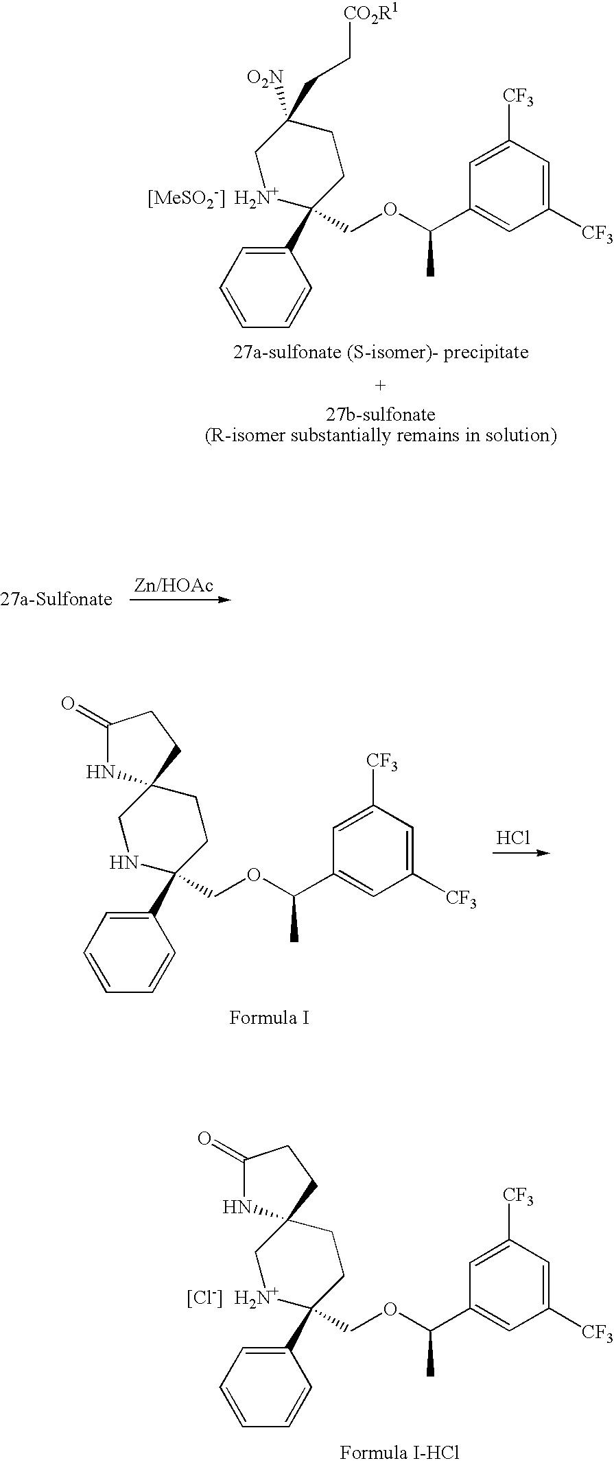 Figure US08552191-20131008-C00006