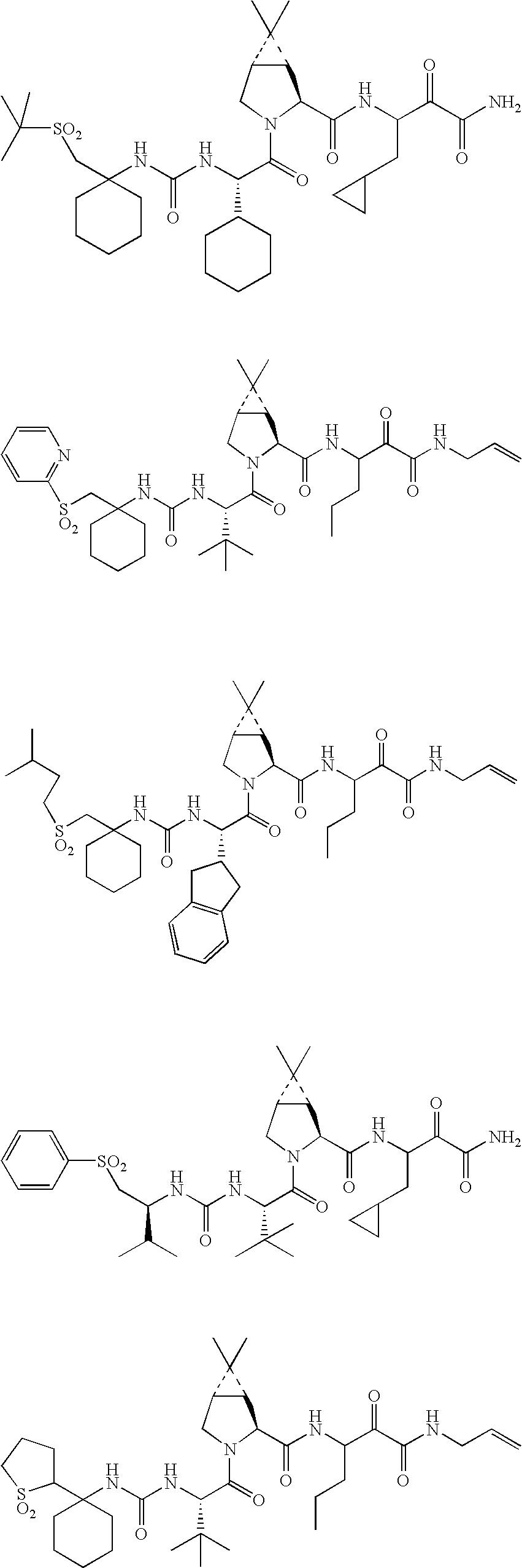 Figure US20060287248A1-20061221-C00462