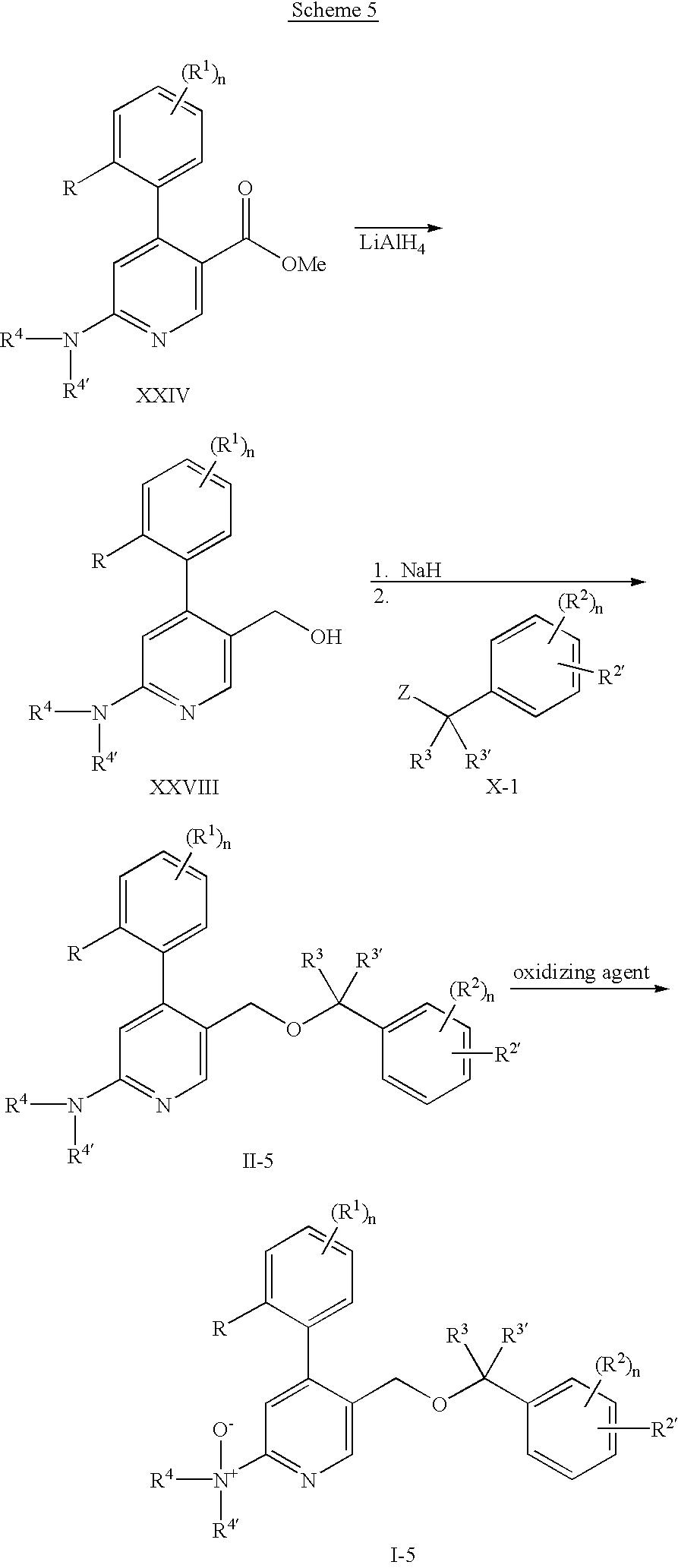 Figure US06593472-20030715-C00020