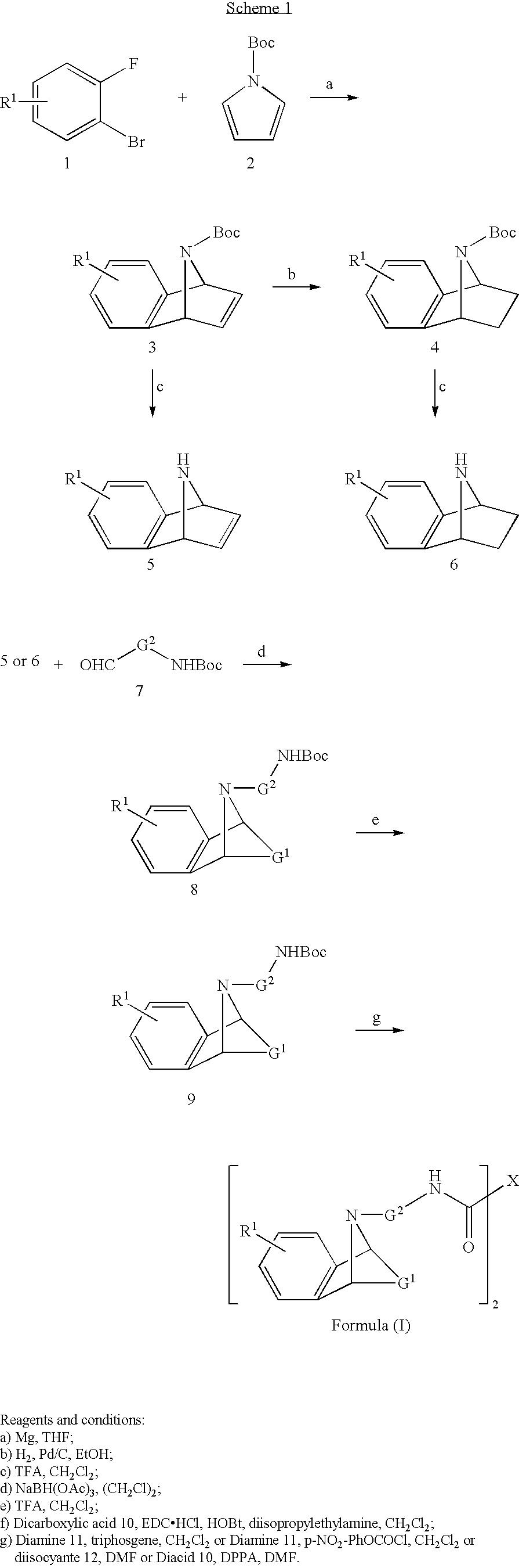 Figure US07384946-20080610-C00004