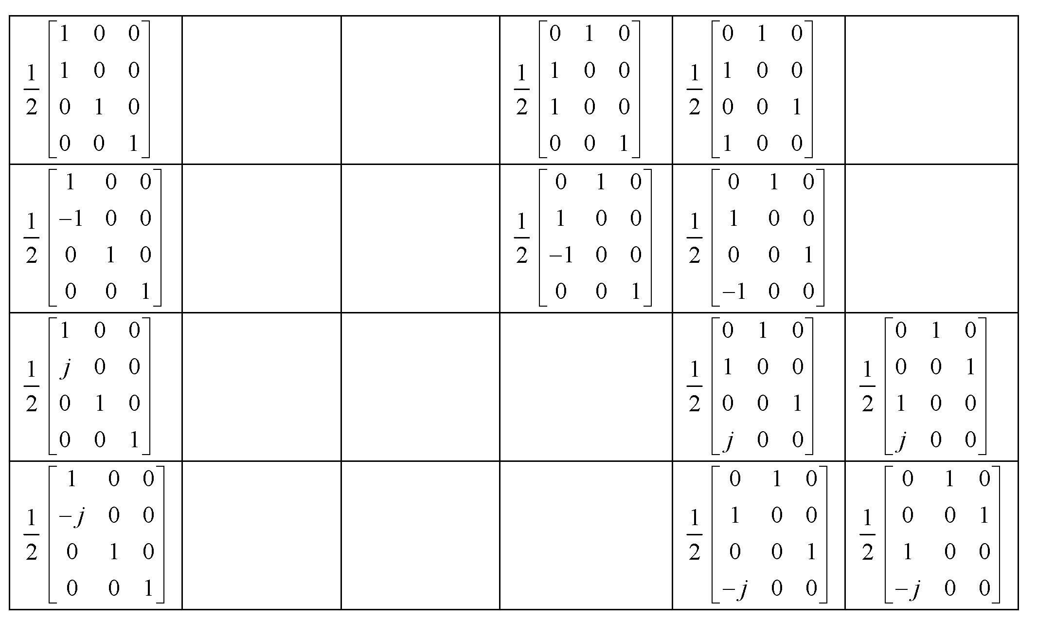 Figure 112010009825391-pat00580