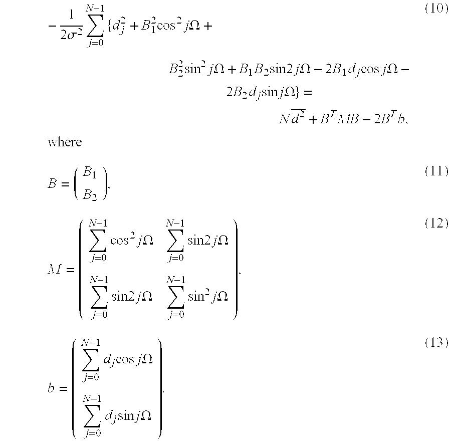Figure US06672167-20040106-M00010