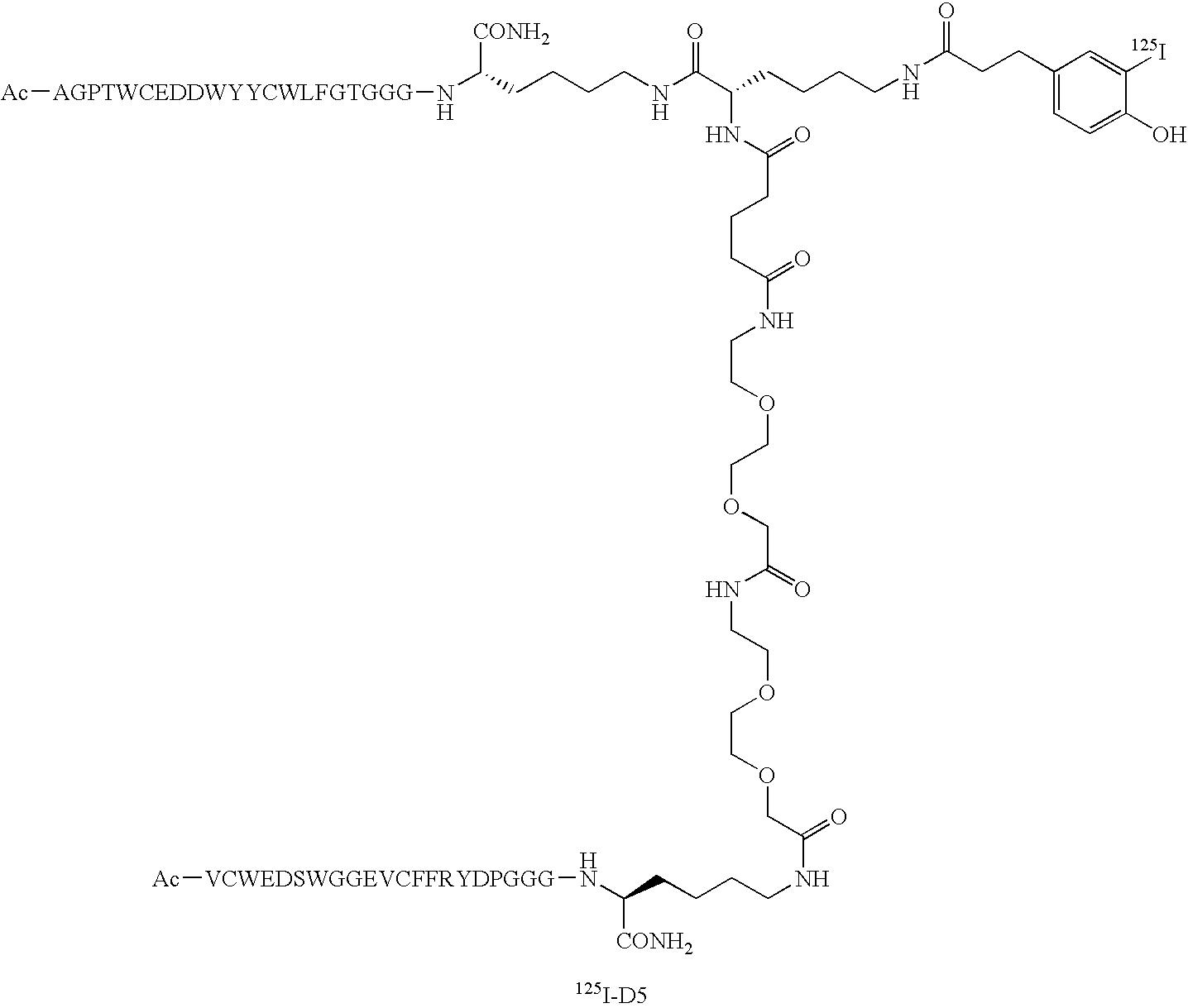 Figure US07261876-20070828-C00052