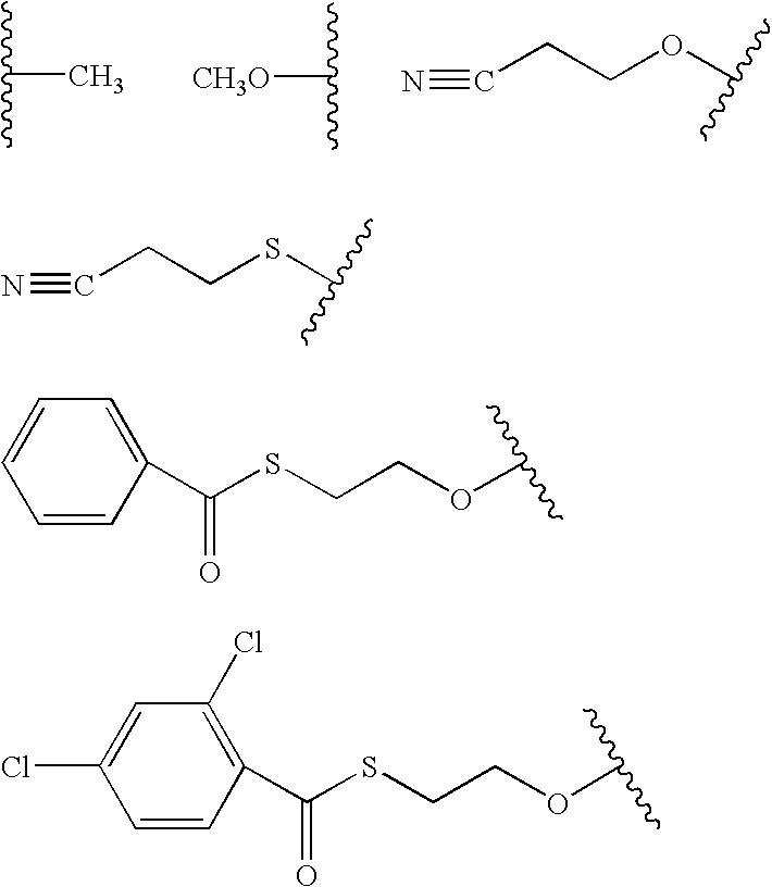 Figure US20050032733A1-20050210-C00072