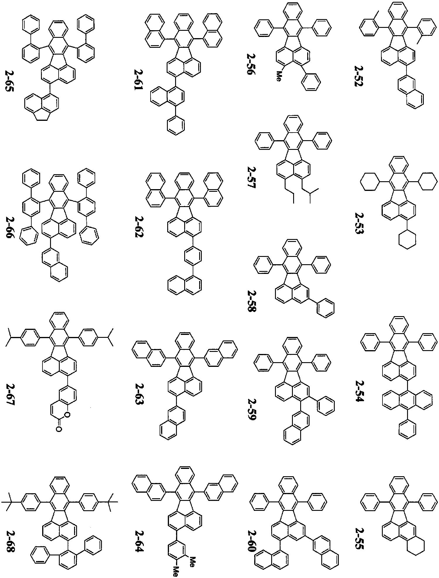 Figure 112008061192023-pct00038
