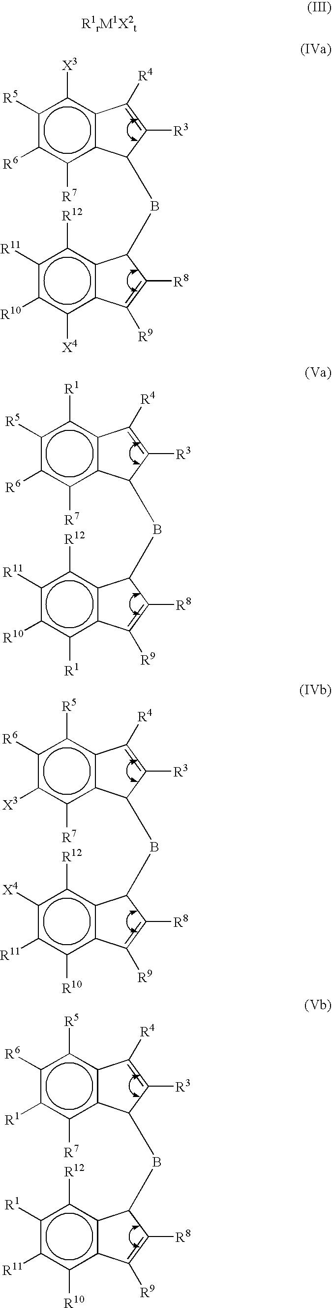 Figure US07910783-20110322-C00017