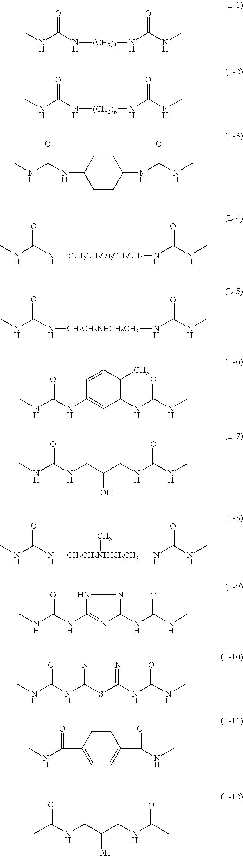 Figure US09202709-20151201-C00009