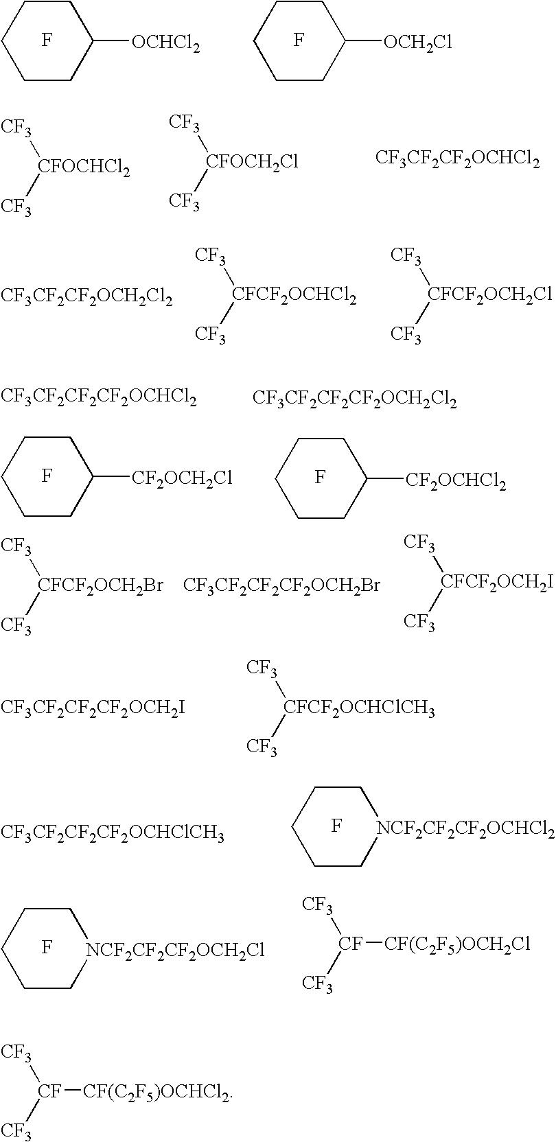 Figure US06953606-20051011-C00002